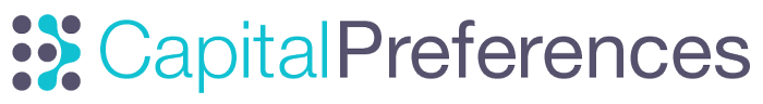 Capital Preferences Ltd Logo